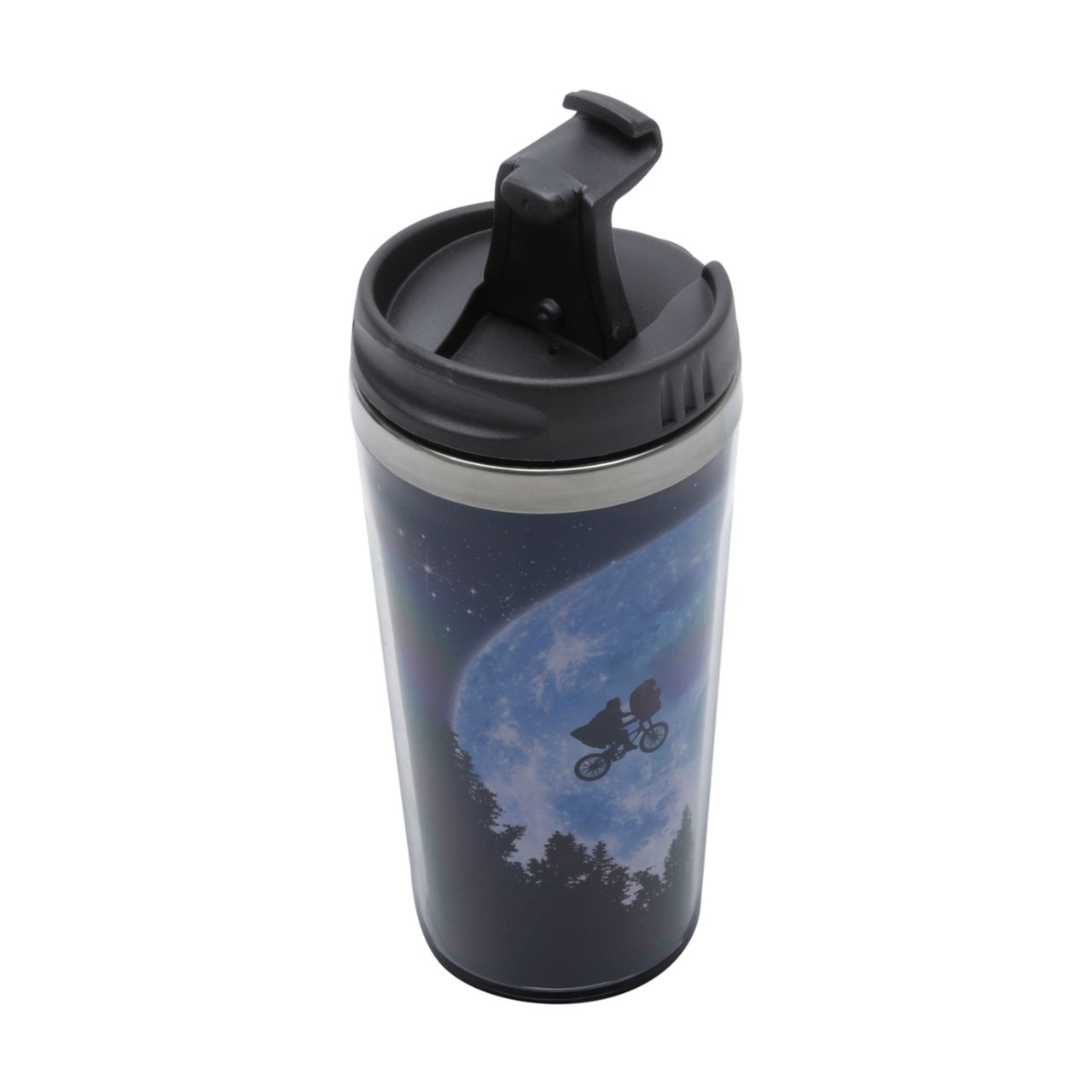 Copo Térmico In The Moon: E.T.: Extraterrestre (500ml) - Urban