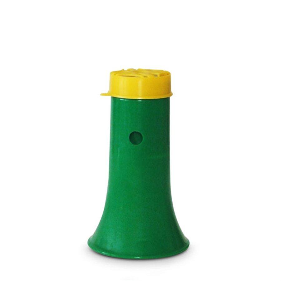 Corneta Verde e Amarelo: Copa do Mundo