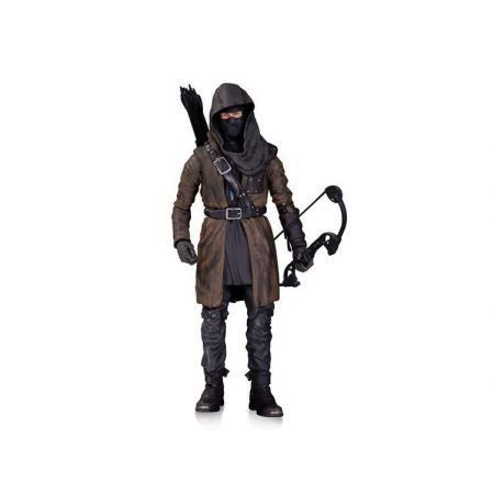 Dark Archer Arrow - Dc Collectibles