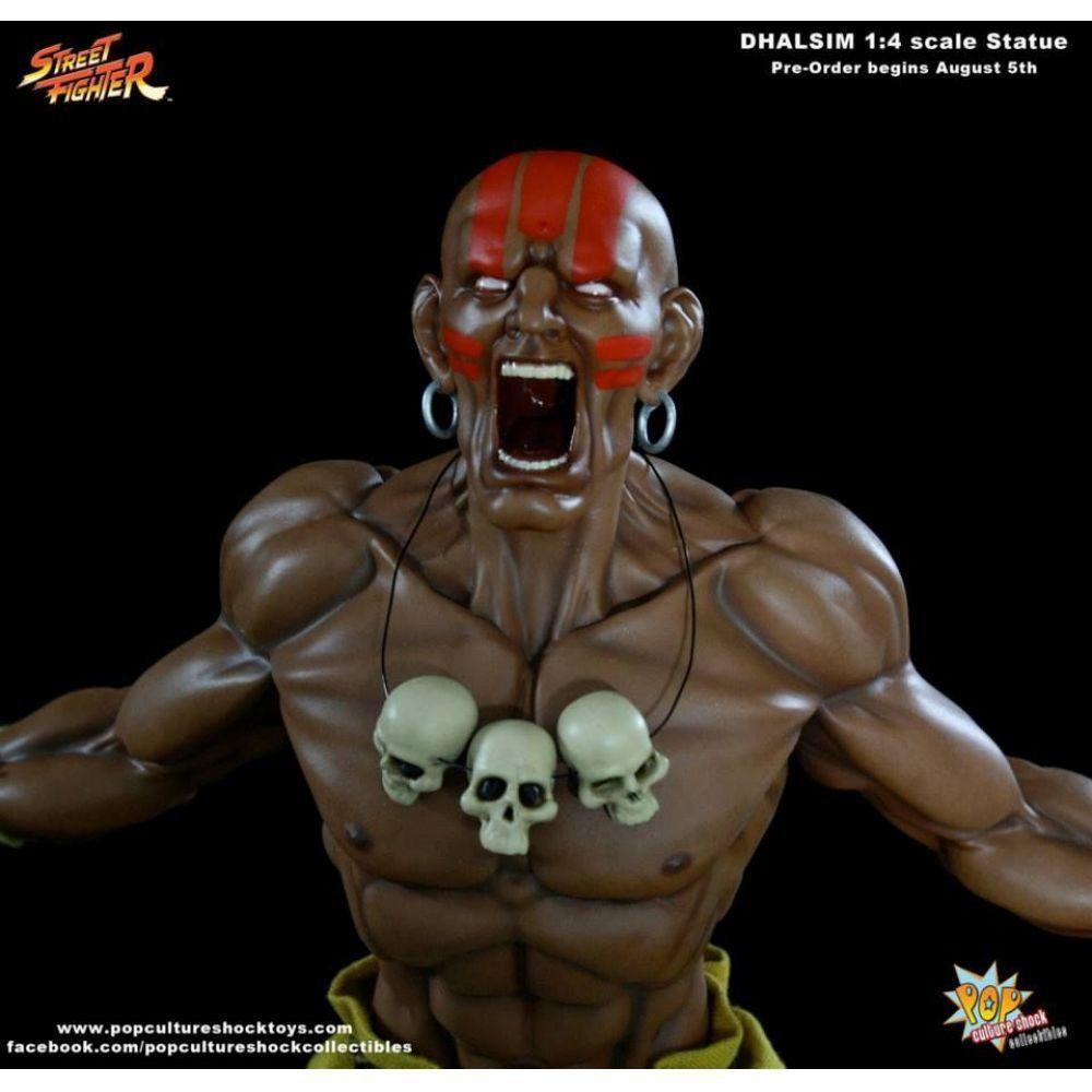 Predador / Predator: Berserker Predator - Neca