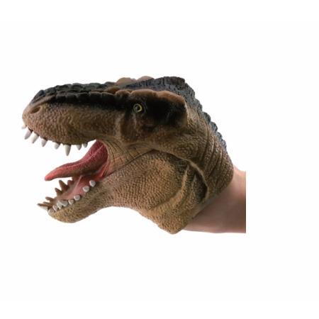 Dino Fantoche Sortido