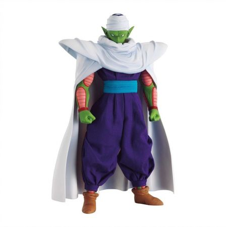 Estátua Piccolo: Dragon Ball Z DOD Escala 1/6 - MegaHouse