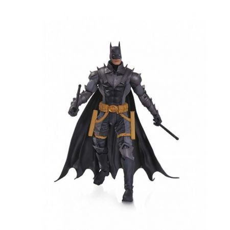 Earth 2 Batman (Bruce Wayne) - DC Collectibles