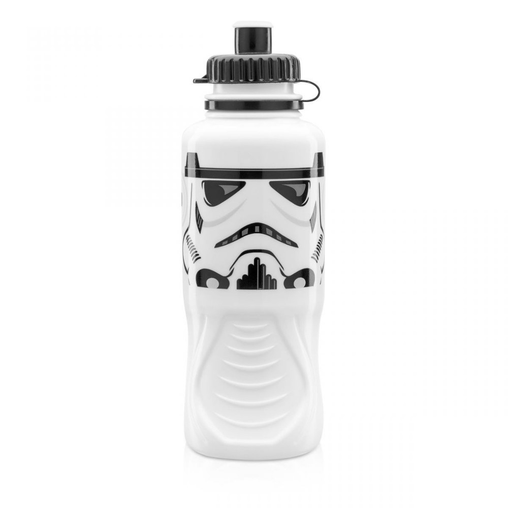Squeeze Stormtrooper: Star Wars