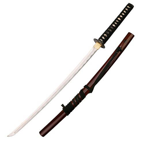 Espada 47 Ronin: Asano Clan - Limited Edition
