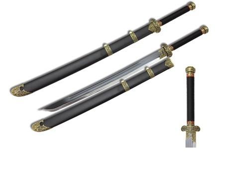 Espada Era dos Piratas -102cm