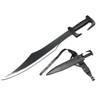 Espada Leonidas: Espartano (Spartan) Espada 76cm