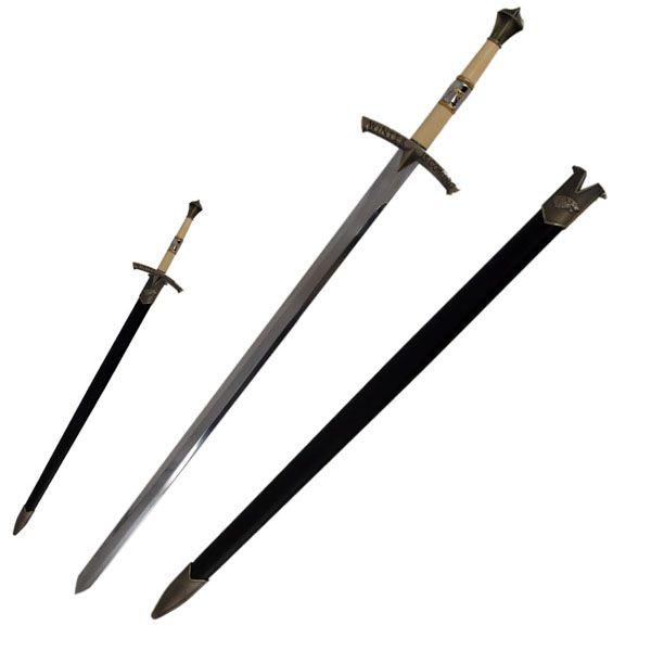 Espada Eddard Stark (Ned Stark): Game of Thrones