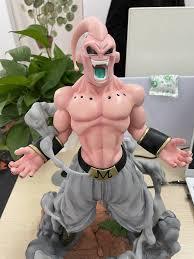 Estátua Majin Buu: Dragon Ball Z 46 Cm - EV