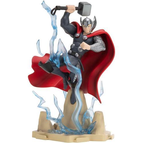 Estátua Thor: Marvel Vingadores Zoteki  - Sunny