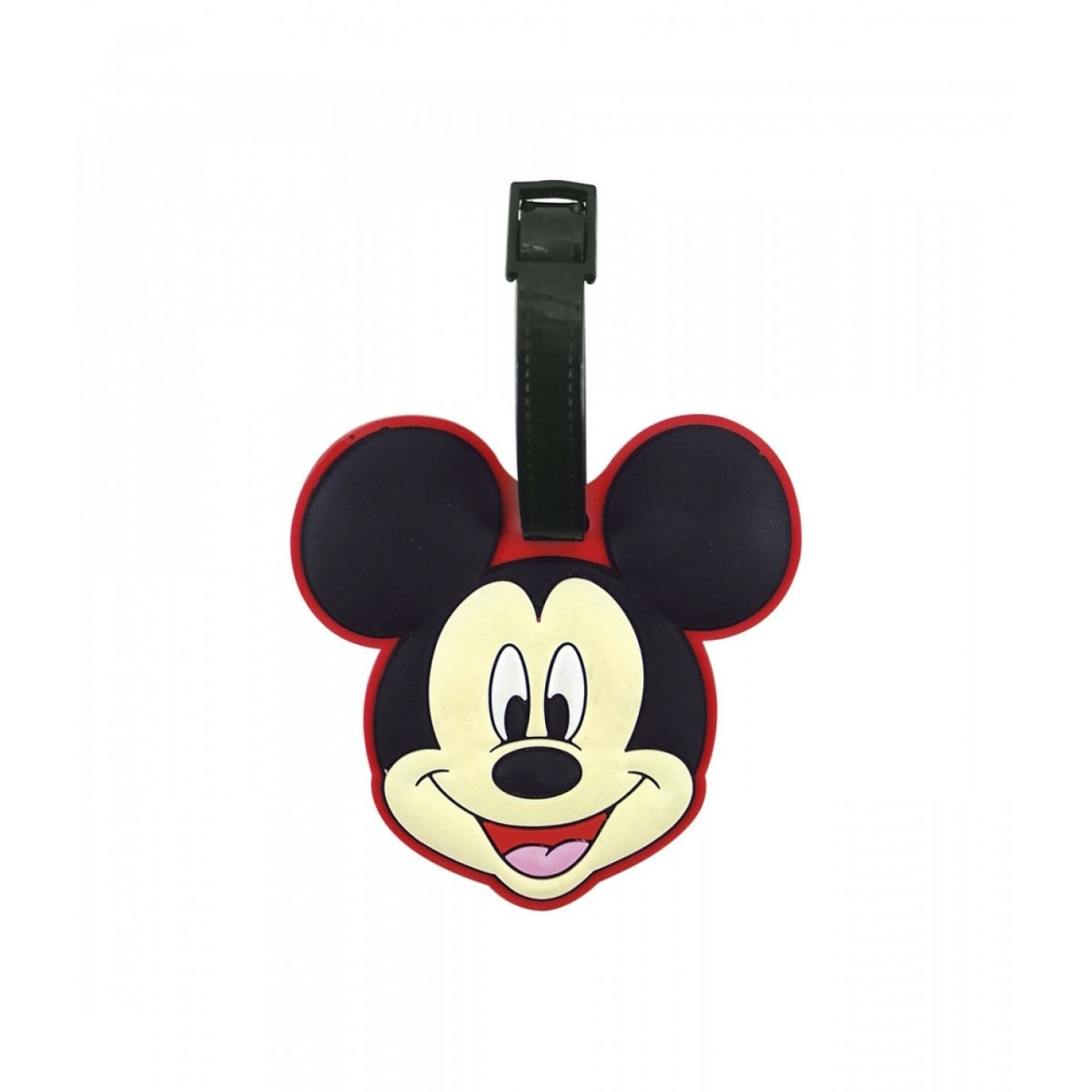 Etiqueta de Bagagem Mickey - Disney
