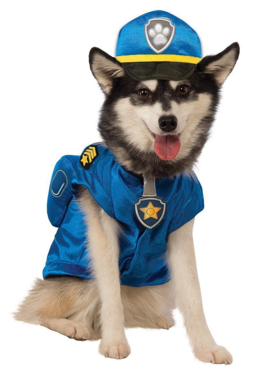 Fantasia Pet Chase: Patrulha Canina (Apenas Venda Online)