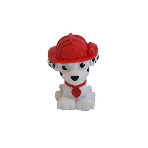 Figuras Marshall: Patrulha Canina - Sunny