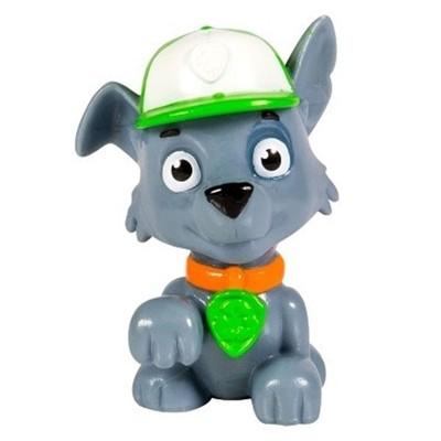 Figuras Rocky: Patrulha Canina - Sunny
