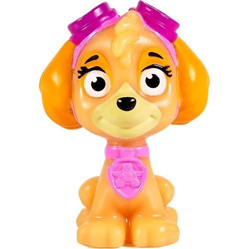 Figuras Skye: Patrulha Canina - Sunny