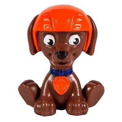 Figuras Zuma: Patrulha Canina - Sunny
