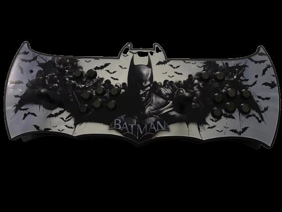 Fliperama Arcade 11.000 Jogos (SNES, PLAYSTATION 1 2, NINTENDO, MEGA DRIVE) Todos Vídeo Games: Batman