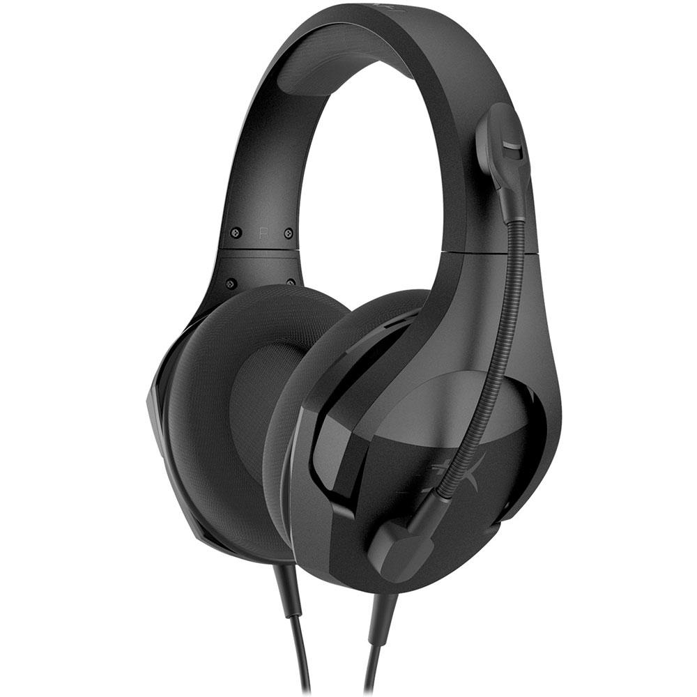 Fone Headset Gamer Profissional Cloud Stinger Core (PC, PS4, Xbox One, Nintendo Switch, Mobile) - HyperX