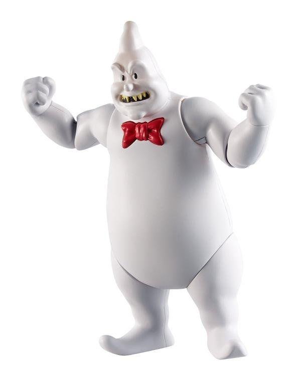 Ghostbusters Rowan - Mattel