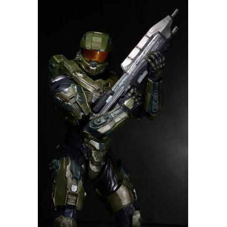Halo Master Chief 1:4 - Neca