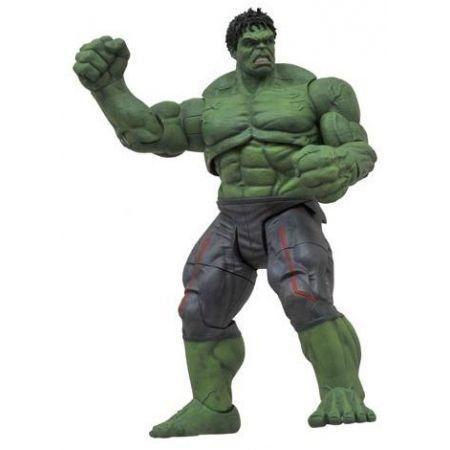 Hulk Avengers Age of Ultron Marvel Select - Diamond