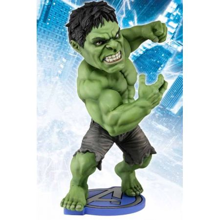 Hulk Avengers Head Knocker - Neca