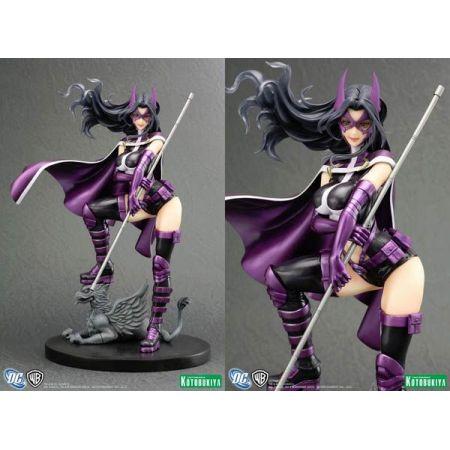 Huntress Dc Bishoujo - kotobukiya