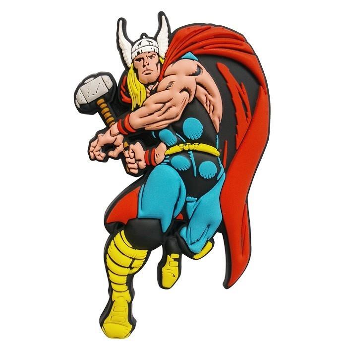 Imãs Marvel: Thor - Imãs do Brasil