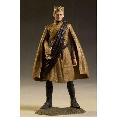 Joffrey Baratheon Game of Thrones - Dark Horse