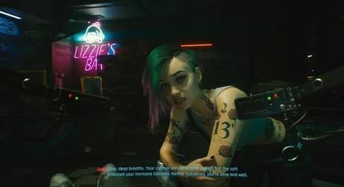 Jogo Mídia Física: Cyberpunk 2077 Original Lacrado - Playstation 4