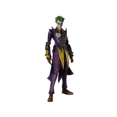Joker (Coringa) Injustice S.H.Figuarts - Bandai