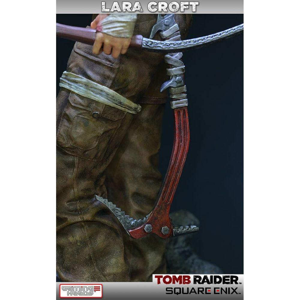 Print: Thundercats: Snarf - Fabio Valle