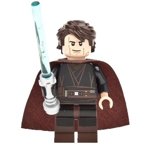 LEGO Anakin Skywalker: Star Wars