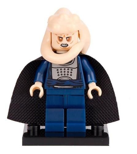 LEGO Bib Fortuna: Star Wars