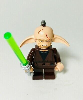 LEGO Even Piell - Star Wars