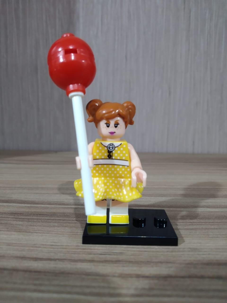 LEGO: Gabby Gabby - Toy Story