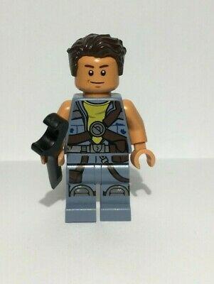 LEGO Luciopercas: Star Wars