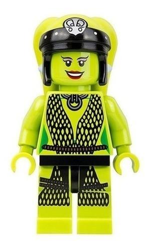 LEGO Oola - Star Wars