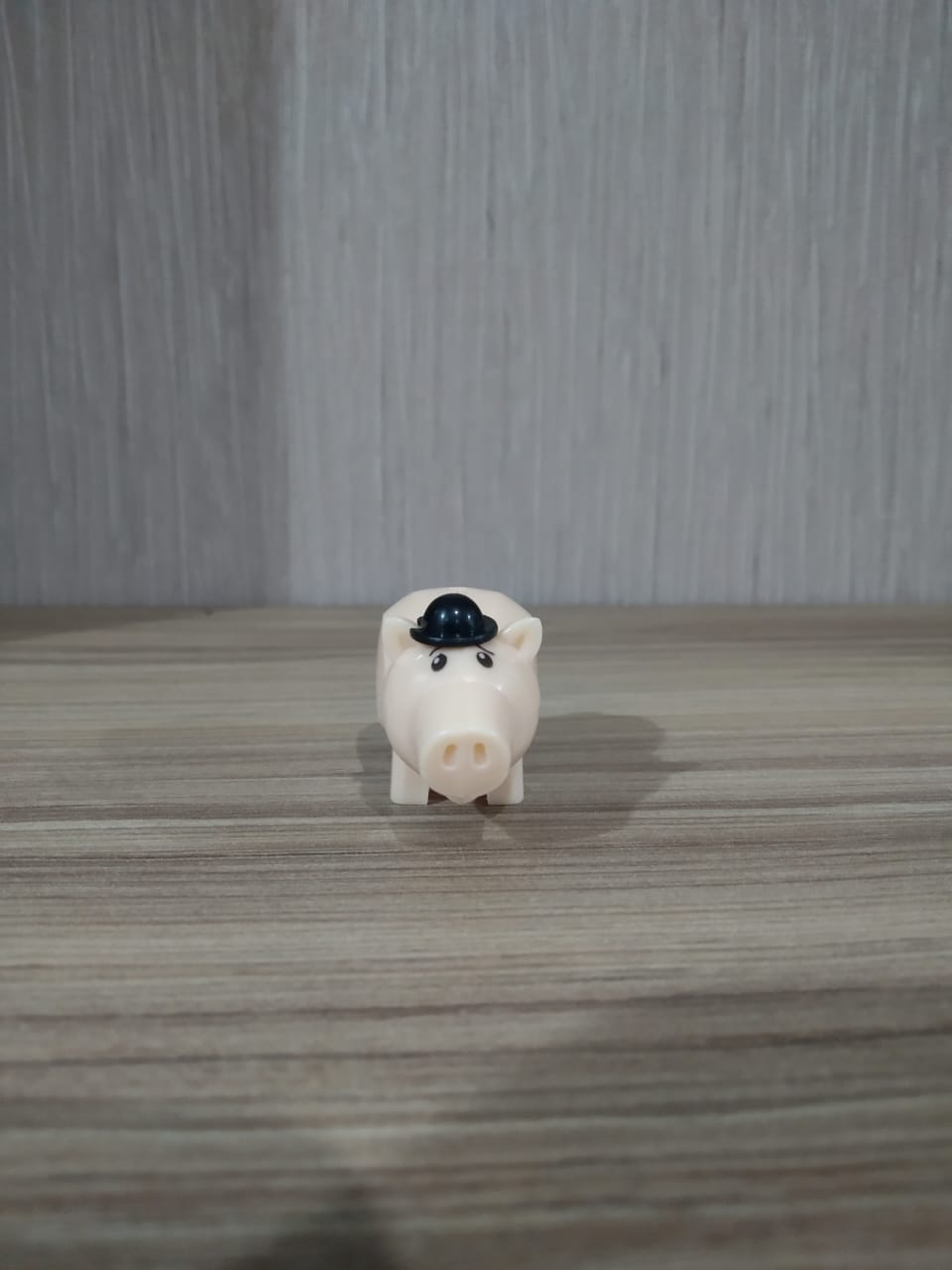 LEGO: Porquinho - Toy Story
