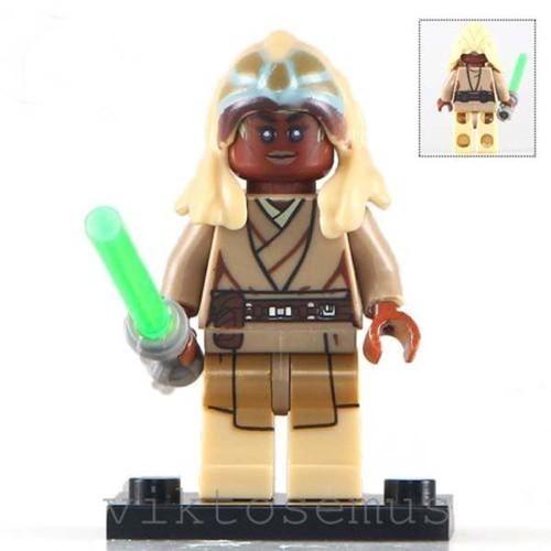 LEGO Stass Allie: Star Wars
