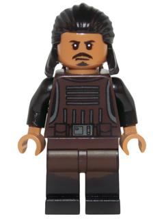 LEGO Tasu Leech: Star Wars