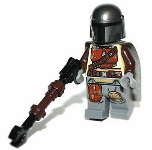 LEGO The Mandalorian - Star Wars