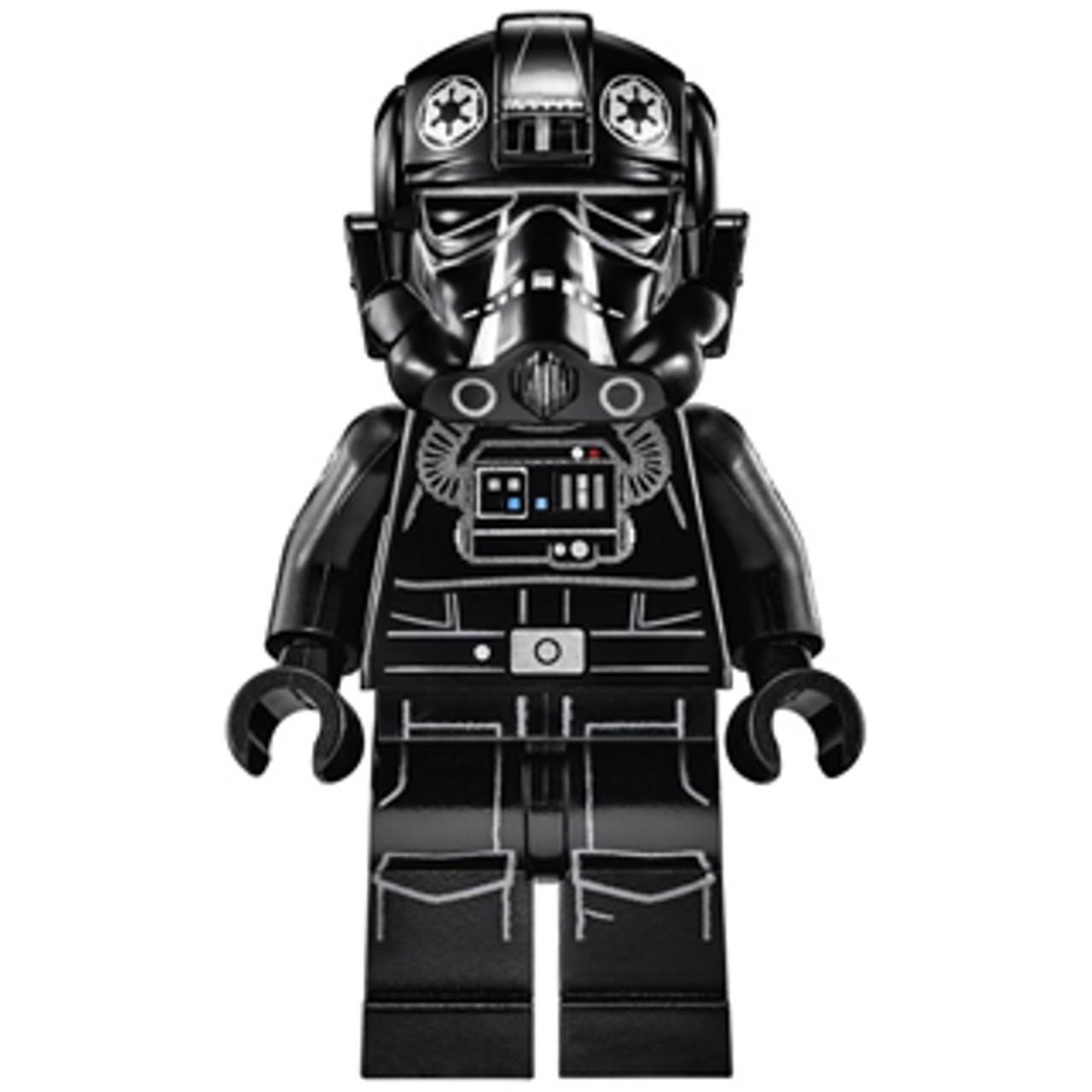 LEGO Tie Pilot - Star Wars