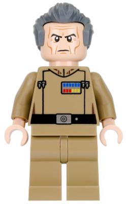 LEGO Toutes Les: Star Wars