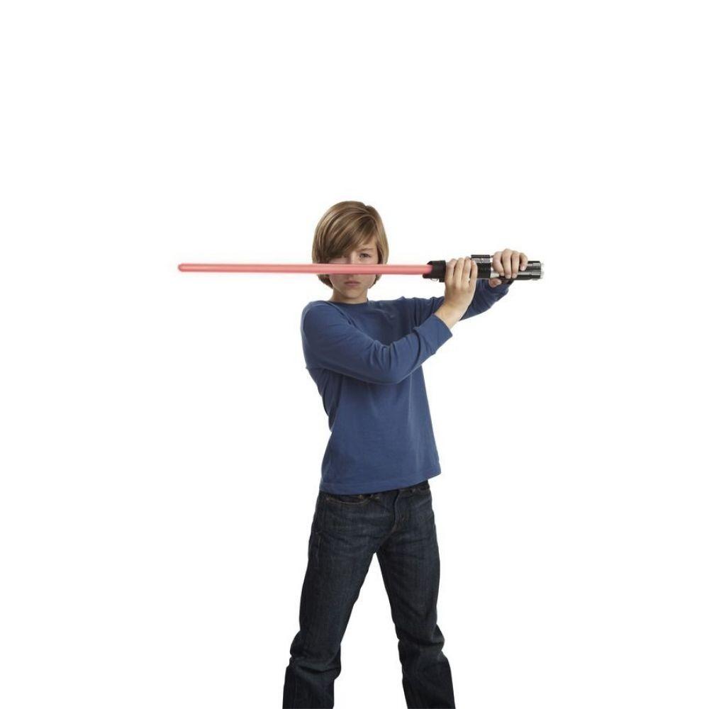 Lightsaber (Sabre) Anakin e Darth Vader - Hasbro