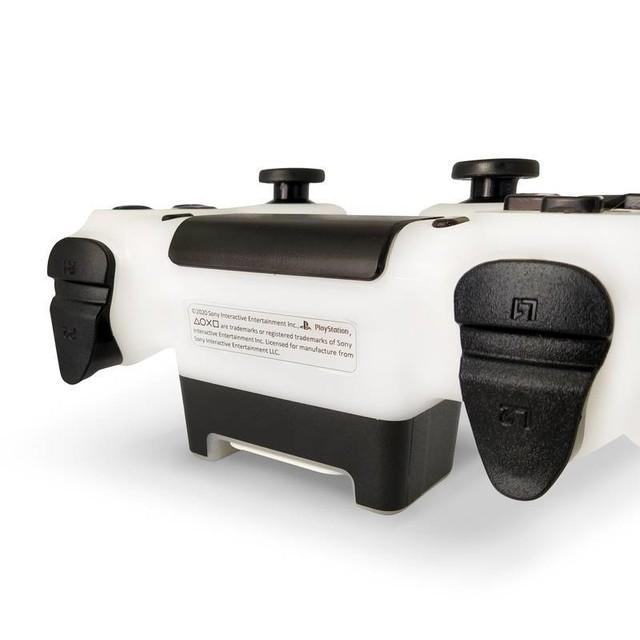 Luminária/Abajur Controle: Playstation