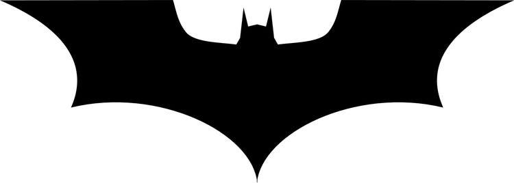 Luminária Bat Sinal (Batsinal): Batman (DC Comics)