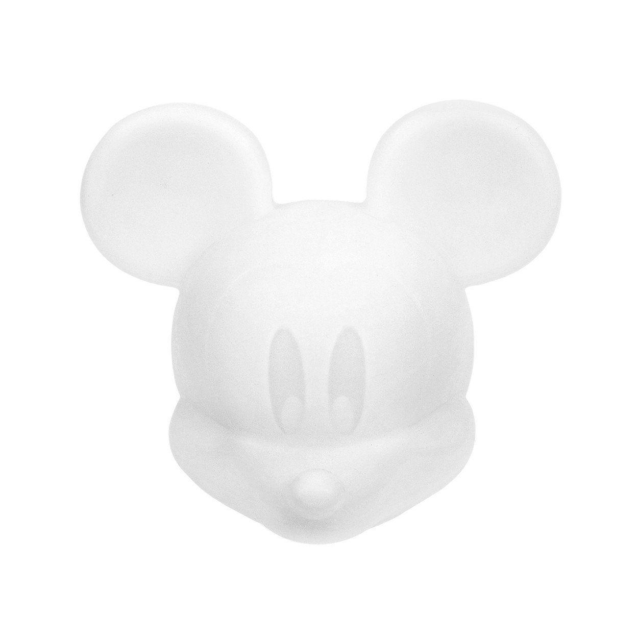 Luminária Mickey (3D): Disney
