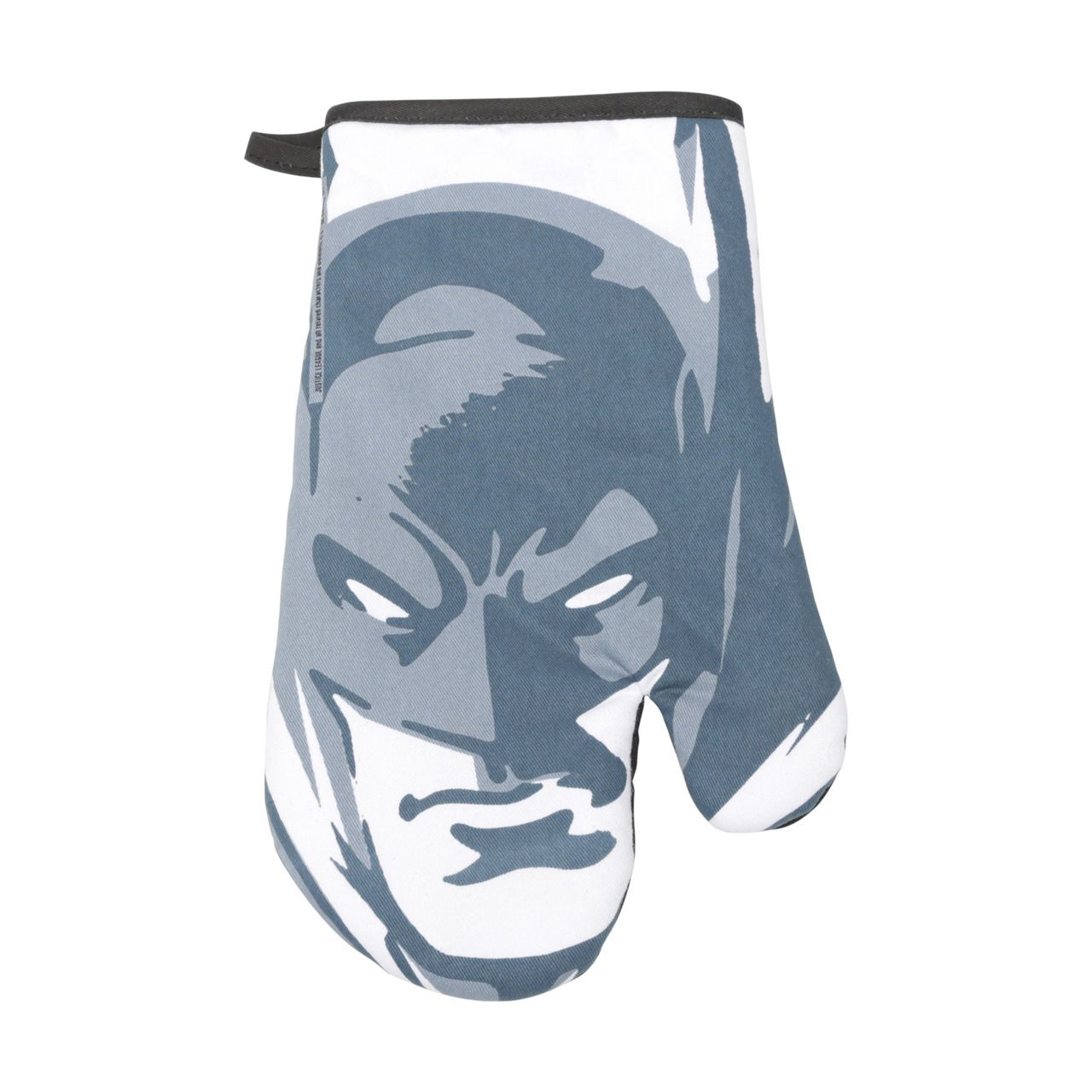 Luva de Forno/Cozinha Batman - Urban