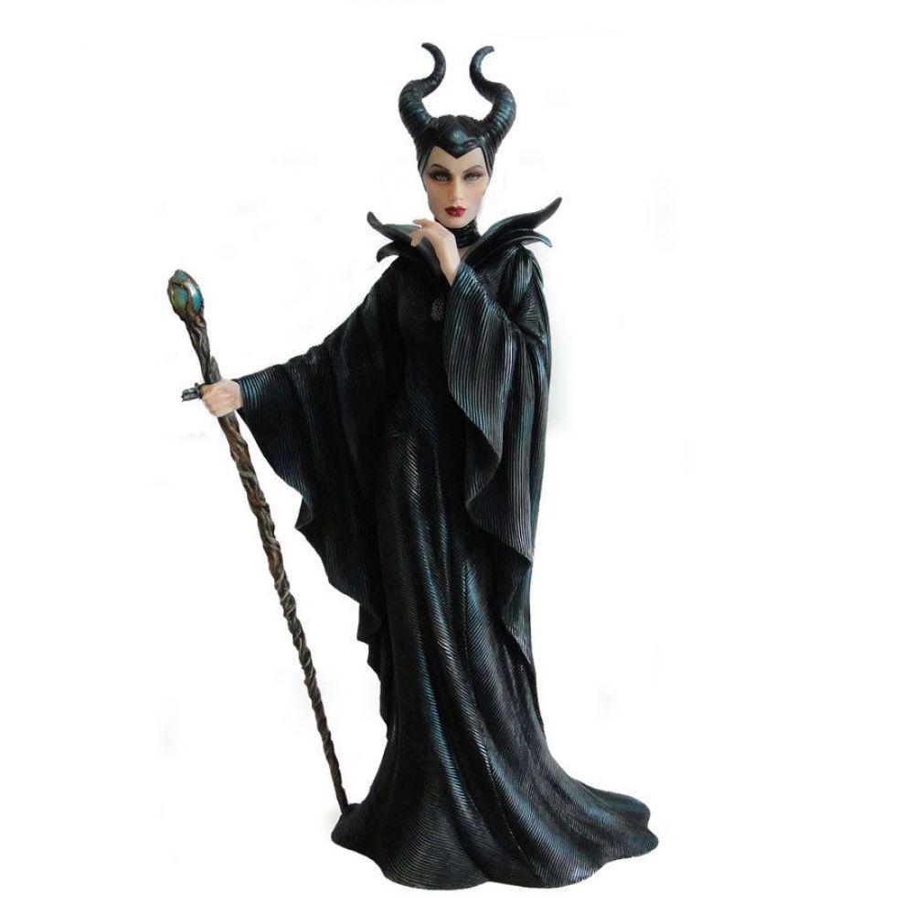 Maleficent Disney Showcase - Enesco